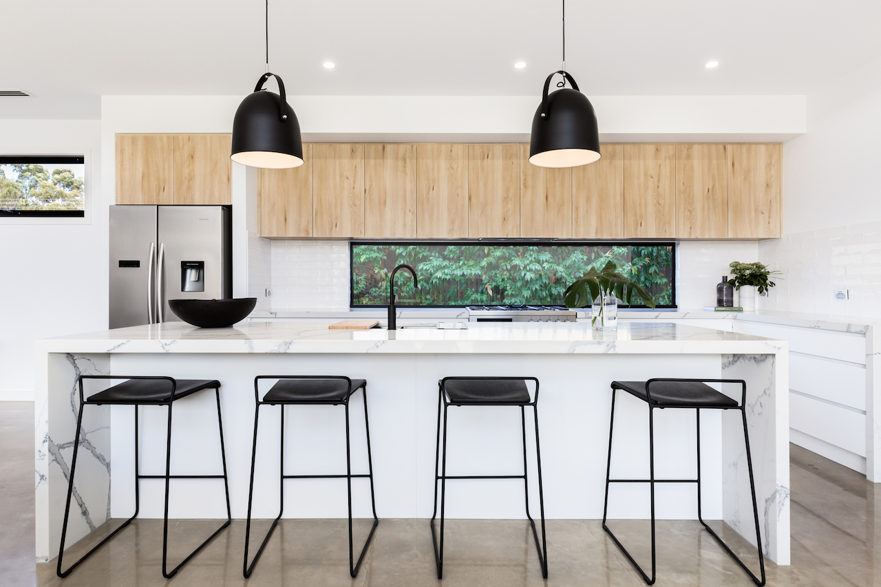 Your Asset Renovations - Sunshine Coast Renovations and Extensions